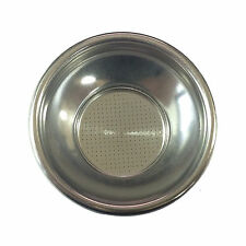 Breville BES860 / BES870 Dual Wall Single Cup Filter Basket - BES860/11.31