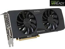 [MINT & CLEAN] EVGA Nvidia GTX 980 4GB SC ACX 2.0 | VR READY! - REFURBISHED