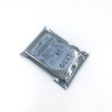 "Seagate Laptop SSHD 1TB 5400RPM SATA III 2.5"" ST1000LM014 Internal Hard Drive"