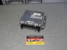 S600 CL600 COUPE V12 ENGINE EGAS CONTROL UNIT VDO 1405458232 / 0205000038
