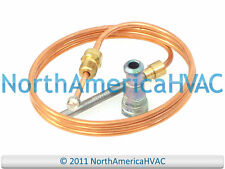 "OEM Carrier Bryant Payne Gas Furnace Water Heater 36"" Thermocouple P671-4362"