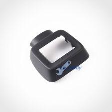 OEM Radar Round Sensor Frame Trim Cover 5G0907225A For VW e-Golf Golf MK7 2013-