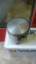 SEA DOO piston pistone 77,94 mm 290887060 OEM CON FASCIE 657 SP GTS SPX