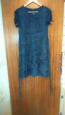 Atmosphere ladies tunic/dresss,size14,new with tag