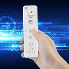 Good Quality Location Remote Controller For Nintendo Wii White GD