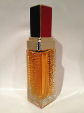 "REVLON ""UNFORGETTABLE"" 29.5ml EAU DE COLOGNE ~ RARE /HARD TO FIND/ DISCONTINUED"
