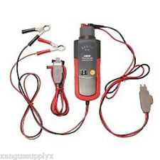 Short Buddy Audible In Line Trouble Shooter ESI230 Electrical Short Finder