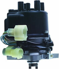 NEW IGNITION DISTRIBUTOR for 88 89 90 91 HONDA CIVIC CRX 1.6L D16A6 Prelude 2.0L