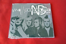It's My Life [Single] by No Doubt 2004 4 Tracks Import Australia CD NEW