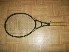 Prince Tour Graphite Oversize 107 4 3/8 grip Tennis Racquet