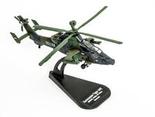 "DIE CAST AEREO "" EUROCOPTER TIGER UHT KHR36 GERMANY "" AEREO COMBATTIMENTO 1/100"
