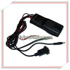 3in1 Programming Cable for Motorola GP350 GM300 GM350 GP88S