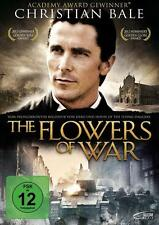 Christian Bale - The Flowers of War