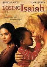 Losing Isaiah [Region 1] New DVD