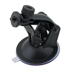 Suction cup Mount for Gopro HD Hero 3 2 1 Camera Gopro Accessor SY