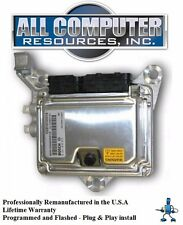 Chevy Silverado OEM FUEL INJECTION CONTROL MODULE FICM FOR GM 6.6L LB7 DIESEL