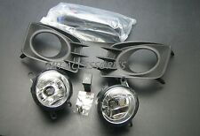 MIT SCION tc 2011-2013 light OEM Fog lights lamps cover lamp