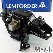 LEMFÖRDER MOTORLAGER MOTORHALTER LAGERUNG AUDI RENAULT SEAT SKODA   29978 01