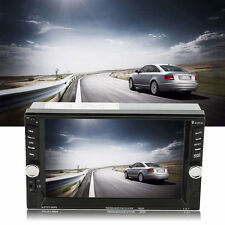 7 Inch Screen Car GPS Navigation Bluetooth 800*480 DVD Player For Vehicle ZD