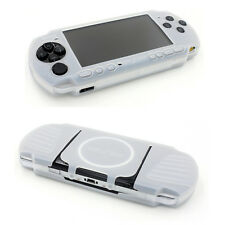 PSP2000 Dust-proof Silicone Case PSP3000 console soft protection cover