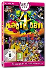 MAGIC BALL 4 | Purple Hills | PC | NEU & SOFORT