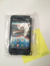 LG OPTIMUS ZONE 2 (VS415PP) 0031 Dummy Display Phone Mock Up Phone