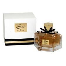 Gucci Flora by Gucci 2.5 oz EDP Perfume for Women New In Box