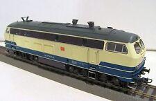 Liliput L132006 Diesellok BR 217 014-0 der DB Epoche V NEUWARE mit OVP