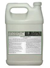 1 Gal of Gloss Concrete Sealer X-4 for stamped concrete