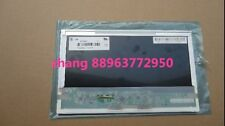 Pixel Qi 10 inch PQ3QI-01 LCD screen display panel 90 DAYS WARRANTY 00JJKL