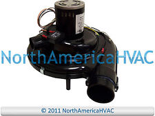 ICP Tempstar Heil Kenmore Furnace Exhaust Inducer Vent Motor HQ1001371FA 1001371