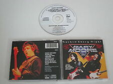 GARY MOORE//LIVE IN JAPAN/ROCKIN' EVERY NIGHT(10 RECORDS XID CD 1) CD ALBUM