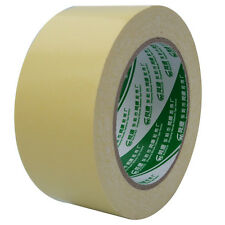 Double sided self adhesive duct tape super adhesion Furniture Carpet exhibition