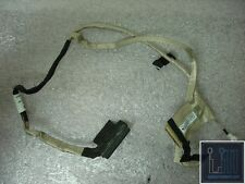 HP DV5-2000 LCD Display Screen Video Cable Connector 6017B0262401 615364-001