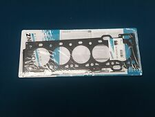 Ford Focus ST225 Victor Reinz Head Gasket