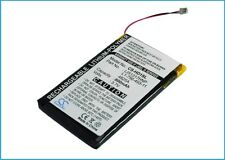 NEW Battery for Sony NW-HD1 MP3 Player PMPSYHD1 Li-Polymer UK Stock