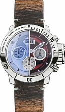 Star Wars Collectable Quartz Chronograph Watch STAR314