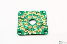 3 Oz PDB Power Distribution Board For Quadcopter Drone Zmr-250 or other