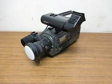 Sony Handycam Video Camera Camcorder Digital 8 Hi8 EVO-9100