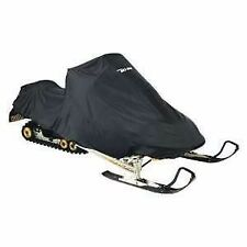SKI DOO SKI DOO REV XP, RT, RF, REV Storage Cover  Cover Black NIB
