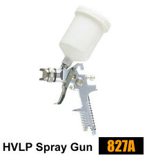 NUMAX Gravity Feed HVLP Paint Spray Gun FREEMAN  1.4mm Nozzle