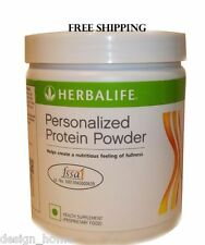 Herbalife Personalized Protein Powder PPP - 200g/7.05oz - FREE SHIPP - Exp 2018