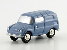 Schuco Piccolo VW Fridolin blau # 50509100