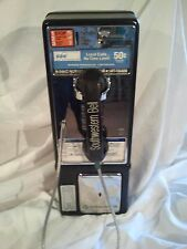 Save 40% AT&T Southwestern Bell Pay Phone Chrome Door Payphone
