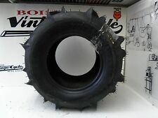 NEW ITP SANDSTAR PADDLE TIRE 22X11-10L LEFT SIDE