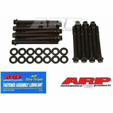 ARP Cylinder Head Conversion Bolt Kit for Jeep AMC 232 4.2 258 using 4.0 head