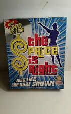 The Price Is Right (Endless Games) (DVD Game)