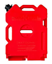 RotoPax 2 Gallon Fuel Container Fuel Pack