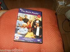 Royle Family - The Queen Of Sheba 2006 Starring: Caroline Aherne