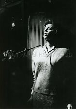 ANNA MASSEY PEEPING TOM 1960 MICHAEL POWELL VINTAGE PHOTO ORIGINAL #3